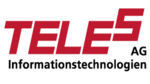 Technologiepartner - ecotel