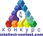 Constructive Intellect Contest - ecotel